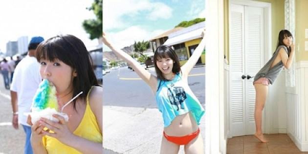 koike-rina_japanese-girl_gravure-idol
