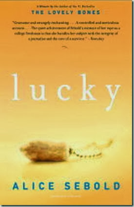 https://www.goodreads.com/book/show/82970.Lucky?ac=1