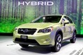 Subaru-XV-Hybrid-15
