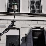 franssuellgatan.jpg
