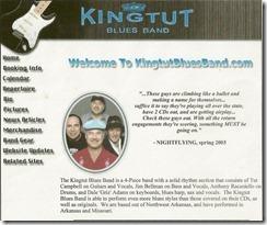 kingtutbluesband-homepage1