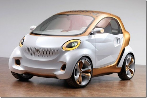 Smart-Forvision-620x413