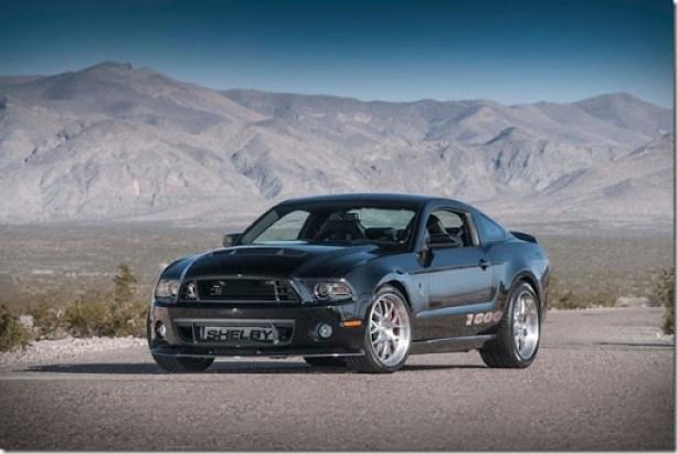 Mustang-GT1000-2[3]