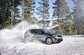 2014-Range-Rover-Sport-5
