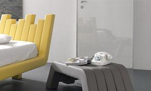 Muebles-de-habitacion