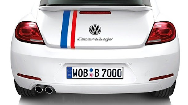 VW-Beetle-Herbie-2012-2[4]