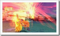 Dragon_Ball_Z_Battle-of-Z_PS3_Xbox_PSVita_29