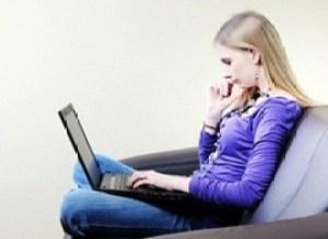 Cara Membuat Pengunjung Lebih Lama di Blog