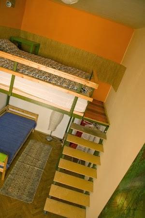 gallery-single-hostel-budapest-1.jpg