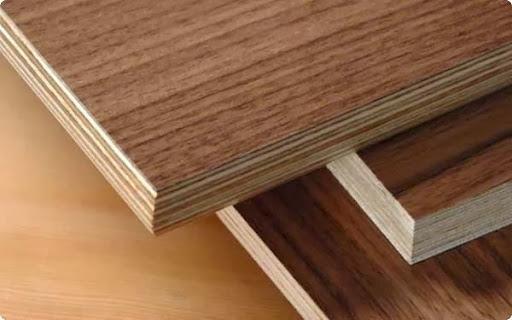 madeira-compensada