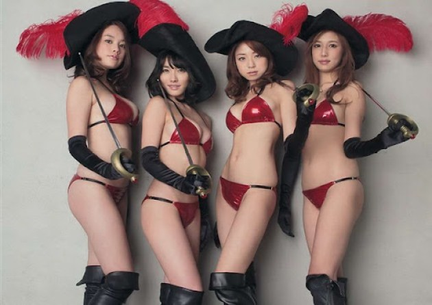 5878_konno-anna_magazine_nakamura-shizuka