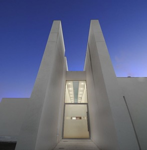 diseño-casa-camarines-arquitecto-a-cero-españa