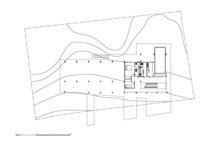 casa-en-iporanga-nitsche-arquitetos-associados