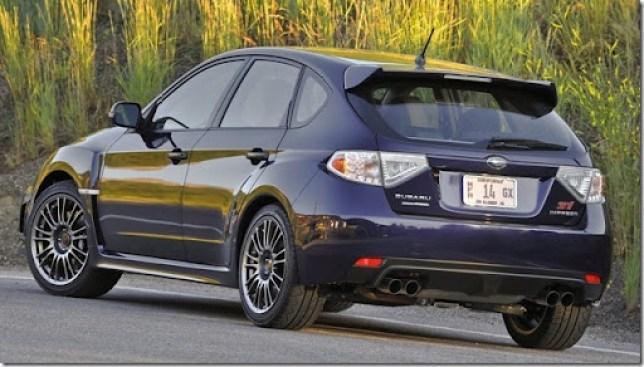 Subaru-Impreza_WRX_STI_2011_1280x960_wallpaper_21