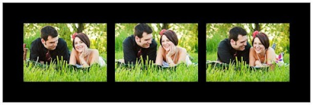 Engagement-photographer-