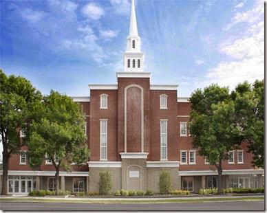 mormon-church-cambridge