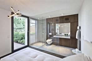Diseño-y-decoracion-en-baño