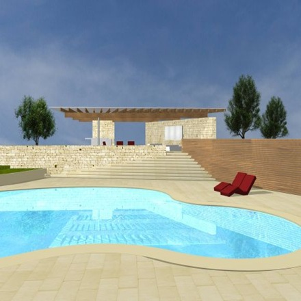 imagen-render-piscina-imagen-digital-render-arquitectura