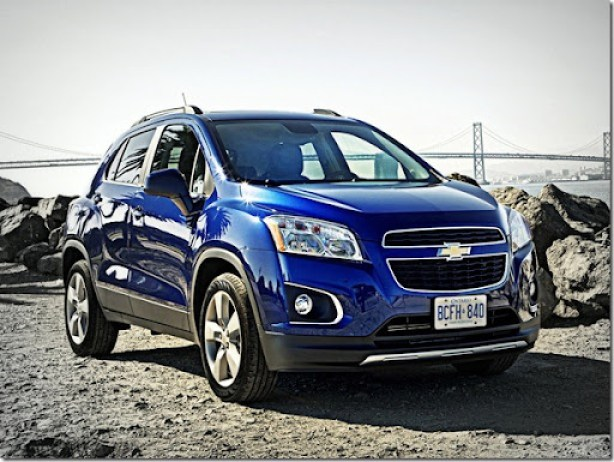 autowp.ru_chevrolet_trax_us-spec_4[3]