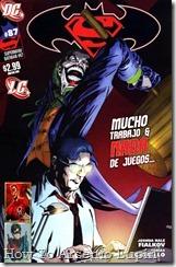 P00008 - Superman and Batman #87