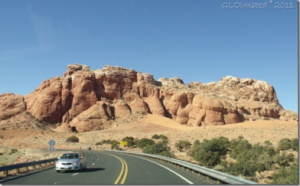 07 Echo Cliffs SR89 S from Page AZ (1024x632)