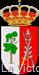 la-victoria-de-acentejo_escudo