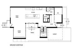 plano-casa-de-madera-simmonds-architect