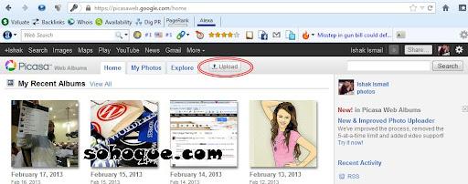 upload picasa web album.jpg