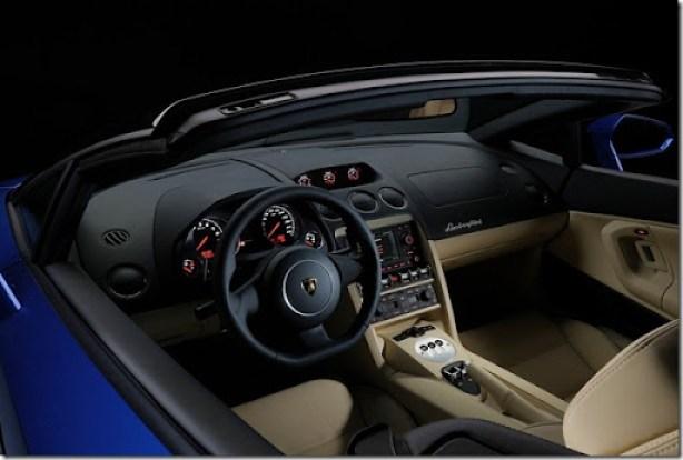 Lamborghini-Gallardo_LP550-2_Spyder_2012_1600x1200_wallpaper_04