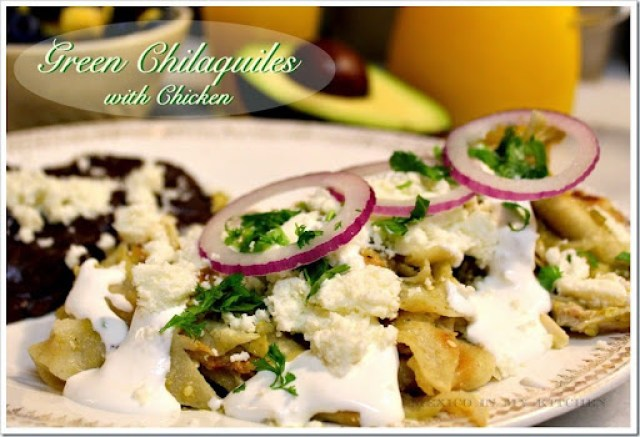 Chilaquiles Verdes1.jpg