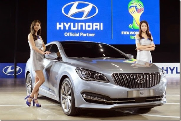 Hyundai-Carscoops-Busan3