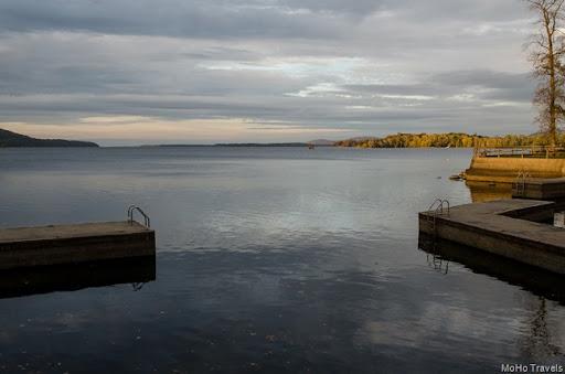 to Lake Champlain (71 of 122)