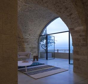 jaffa-apartment-pitsou-kedem-architect