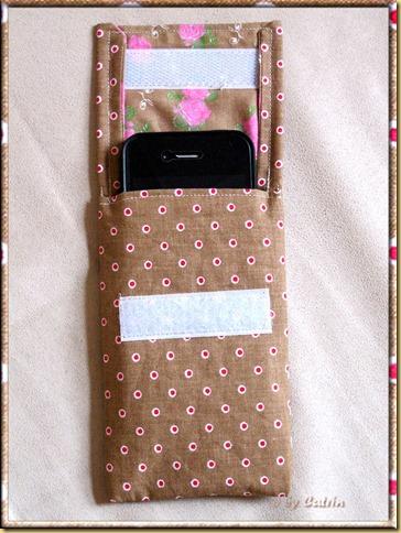 iPhone-Tasche (2)