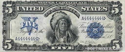 UsaP340-5Dollars-1899-altered_f