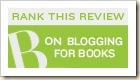 rank waterbrook review