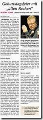 2014 02 Wenn in Wiesbaden Wilde Worte wallen WK-Artikel