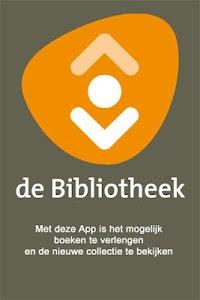 bibliotheek-wijchen screenshot 1