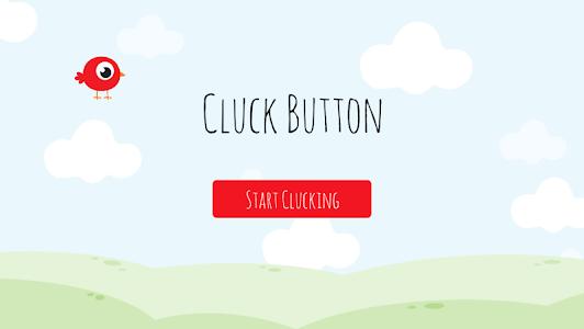 Cluckbutton screenshot 0