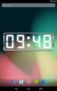 My Watch screenshot 16