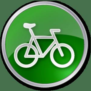 LX Cycle - FREE