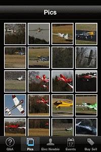 RC Plane Review screenshot 4