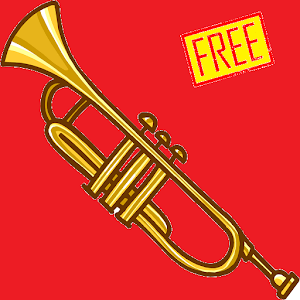 Play Trumpet download