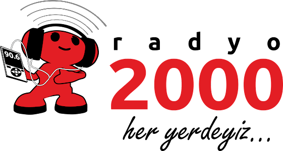Radyo 2000 Fm screenshot 1