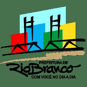 GUIA PREFEITURA DE RIO BRANCO