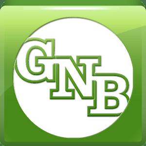 Grayson National Bank