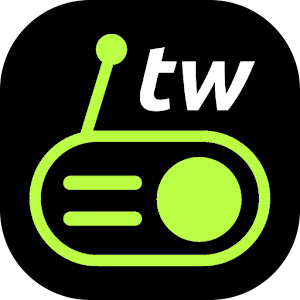 Best Taiwan Radios, 台灣電台 download