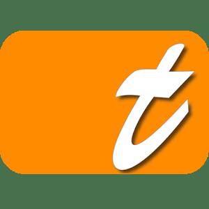 download TAPUCATE - Teacher App apk