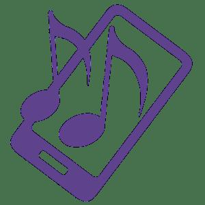 Muzyka na czekanie w Play download
