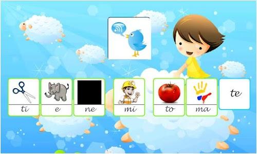 Curso 3 Aprender a Leer screenshot 6